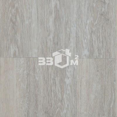 Кварцвиниловая плитка, клеевая, Art Tile Fit ATF 253 Дуб Бесса