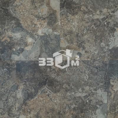 Кварцвиниловая плитка, клеевая, Art Tile Fit 263 S ATF