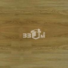 Кварцвиниловая плитка ReFloor Home Tile Орешник WS 711 WS 711