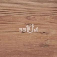 "Кварцвиниловая плитка DeART Floor 2Т/DA 5627 ""Дуб Кантри"""