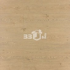 """Кварцвиниловая плитка DeART Floor DA 5815 """"Орешник Золотистый"""""""