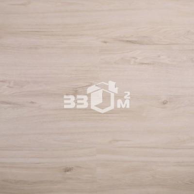 Кварцвиниловая плитка, клеевая, Art House 2333 AW (28)