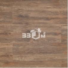 Кварцвиниловая плитка, клеевая, Art Tile 8602 D АВ
