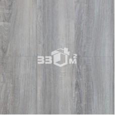 Кварцвиниловая плитка, клеевая, Art Tile Fit 254 ATF