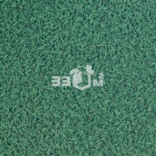 Кварцвиниловая плитка, клеевая, Art Tile Fit 369 S ATF