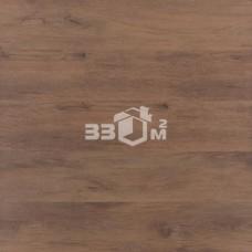 """Кварцвиниловая плитка DeART Floor 2Т/DA 5738 """"Дуб Шервуд"""""""