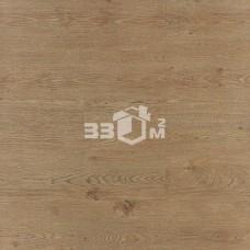"""Кварцвиниловая плитка DeART Floor DA 5826 """"Греческий Орех"""""""