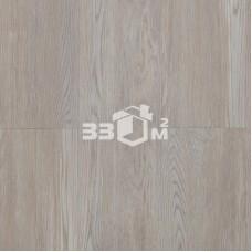 Кварцвиниловая плитка, клеевая, Art Tile Fit 13250 ATF