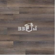 Кварцвиниловая плитка, клеевая, Art Tile Fit 243 ATF