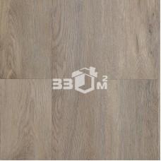 Кварцвиниловая плитка, клеевая, Art Tile Fit ATF 255 Граб Тулон