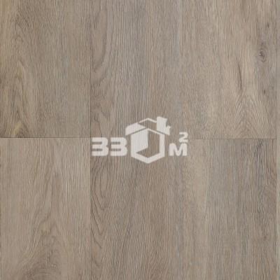 Кварцвиниловая плитка, клеевая, Art Tile Fit 255 ATF