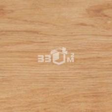 """Кварцвиниловая плитка DeART Floor Lite 2Т/DA 5212 """"Груша"""""""