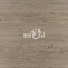 """Кварцвиниловая плитка DeART Floor Lite 2Т/DA 5911 """"Пепельная Сосна"""""""