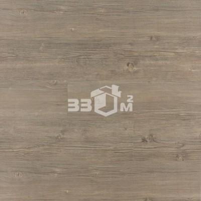 """Кварцвиниловая плитка DeART Floor 2Т/DA 5911 """"Пепельная Сосна"""""""