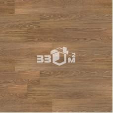 Кварцвиниловая плитка, клеевая, Art Tile Fit 11952 ATF