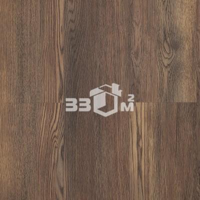 Кварцвиниловая плитка, клеевая, Art Tile Fit 13252 ATF
