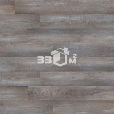 Кварцвиниловая плитка, клеевая, Art Tile Fit 244 ATF