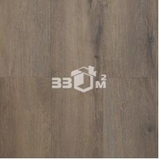 Кварцвиниловая плитка, клеевая, Art Tile Fit 256 ATF