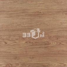 """Кварцвиниловая плитка DeART Floor Lite 2Т/DA 5223 """"Ольха Красная"""""""