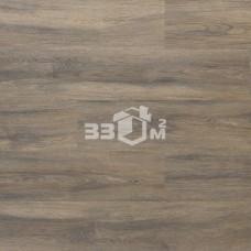 "Кварцвиниловая плитка DeART Floor Lite 2Т/DA 7011 ""Орех Пекан"""