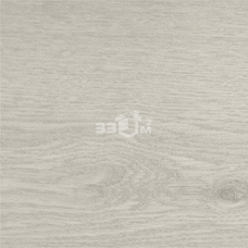 Ламинат  Vitality Diplomat, White Oiled Oak (Дуб белое масло) dk 619