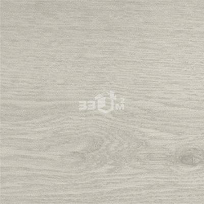 Ламинат Balterio, Vitality Diplomat, White Oiled Oak (Дуб белое масло) dk 619