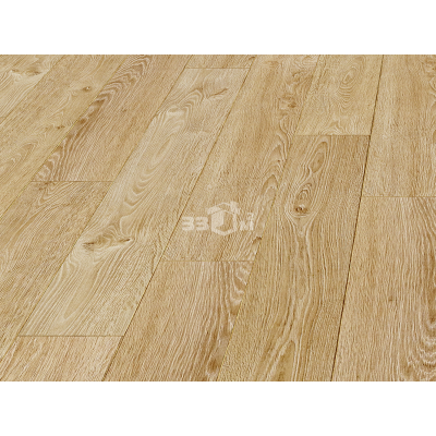 Ламинат Balterio, Tradition Elegant, Imperial Oak (Дуб имперский) dk 692
