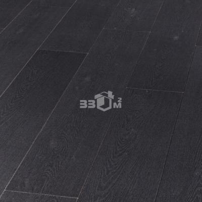 Ламинат Balterio, Tradition Quattro, Carbon black (Черный карбон)dk513
