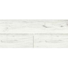 Ламинат  Vitality Deluxe, Clouded Oak (Серовато-дымчатый дуб) dk900