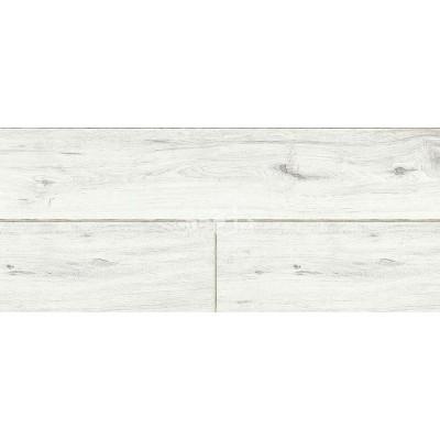 Ламинат Balterio, Vitality Deluxe, Clouded Oak (Серовато-дымчатый дуб) dk900