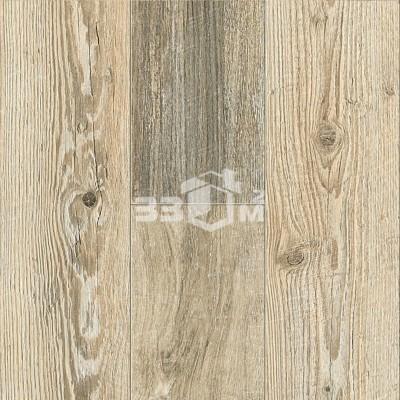 Ламинат Balterio, Urban Wood, Древесный Микс Сохо