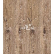 Ламинат  Vitality Deluxe, Ipanema Oak (Дуб Ипанема) dk902
