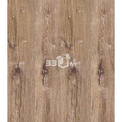 Ламинат Balterio, Vitality Deluxe, Ipanema Oak (Дуб Ипанема) dk902