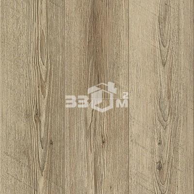 Ламинат Balterio, Urban Wood, Сосна хаски