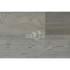Ламинат  Vitality Diplomat, Grey Oiled oak (Дуб серый промасленный) dk585