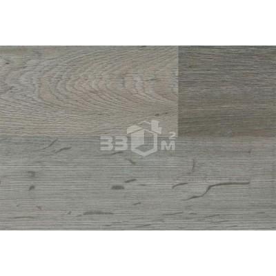 Ламинат Balterio, Vitality Diplomat, Grey Oiled oak (Дуб серый промасленный) dk585