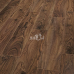 Ламинат Balterio, Vitality Deluxe, Select Walnut (Орех Селект) dk544