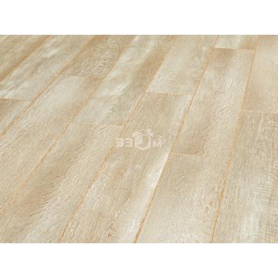 Ламинат Balterio, Tradition Sapphire, New Ingland Oak (Дуб Нью Ингланд) dk550