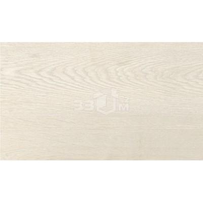 Ламинат Balterio, Magnitude, Off-white oak (Дуб кремовый)dk579