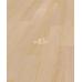 Ламинат Balterio, Stretto, Silk Oak (Дуб шелковый) dk708