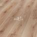 Ламинат Balterio, Senator, Bleached Oak (Дуб отбеленный) dk491