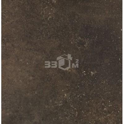 Ламинат Balterio, Pure Stone, Limestone Tobacco (Известняк табак) dk642