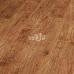Ламинат Balterio, Tradition Sapphire, Crafted Oak (Дуб ручной работы) dk503