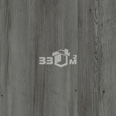 Ламинат Balterio, Urban Wood, Сосна Карибу