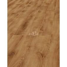 Ламинат  Vitality Deluxe, Sunset Oak (Дуб Золотой закат) dk797