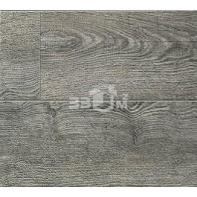 Ламинат Balterio, Tradition Sapphire, Wild Pine (Сосна обыкновенная) dk791