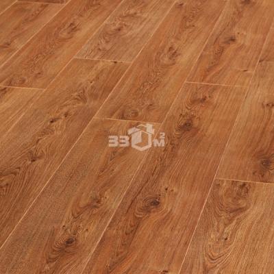 Ламинат Balterio, Tradition Quattro, Legacy Oak (Дуб Легаси) dk438