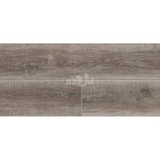 Ламинат  Vitality Deluxe, Washed Oak (Дуб ретуширован.) dk909