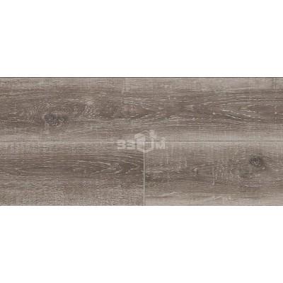 Ламинат Balterio, Vitality Deluxe, Washed Oak (Дуб ретуширован.) dk909