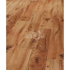 Ламинат Balterio, Vitality Diplomat, Michigan Pine (Сосна Мичиган) dk430